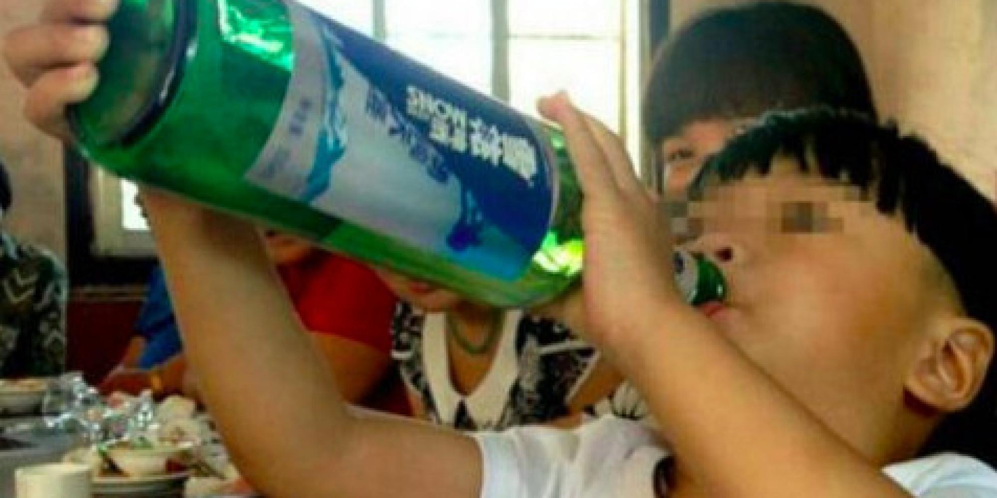 Cura di alcolismo su Ekaterinburg dovzhenko