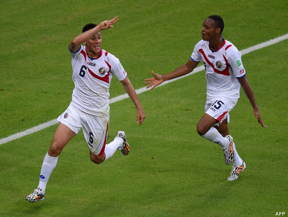 bilan_coupe_du_monde