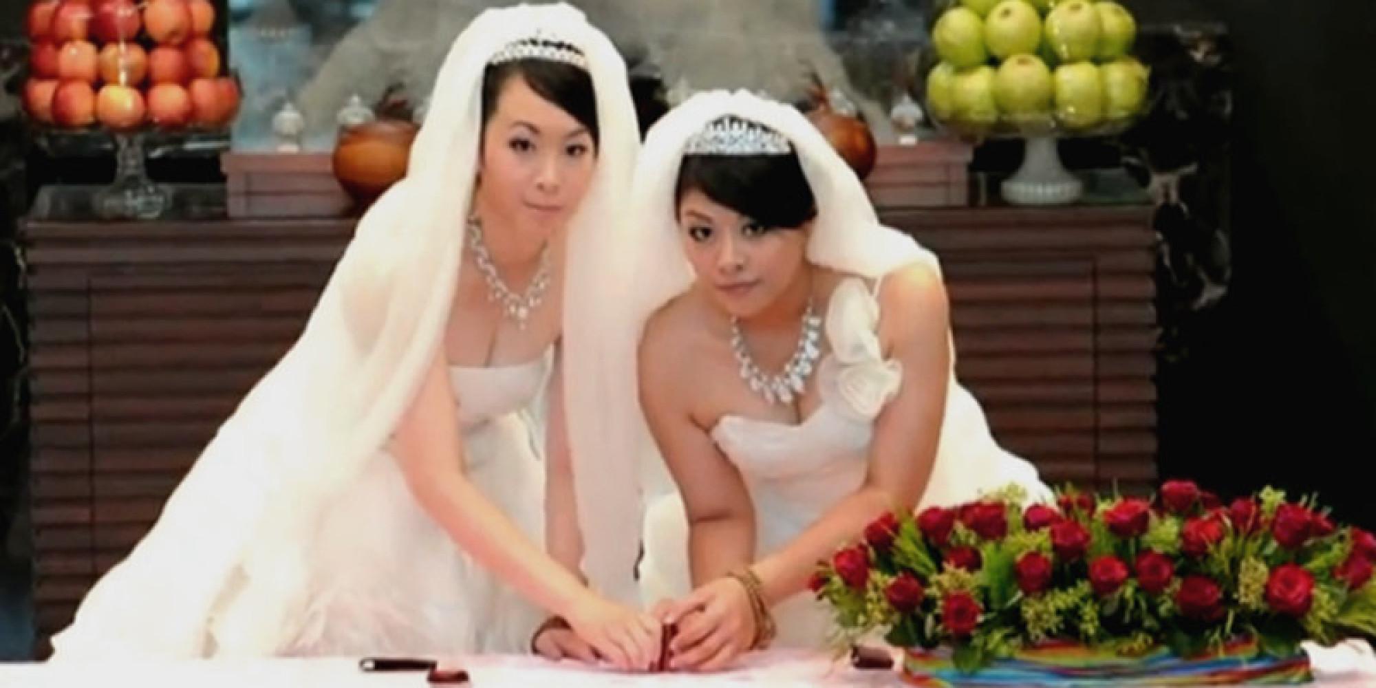 Le mariage homosexuel en droit franais - Doc du Juriste