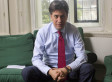 Ed Miliband: Principles Not Photo Ops Will Get Me Elected Prime Minister
