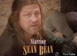 WATCH: If 'Game Of Thrones' Was An '80s TV Show
