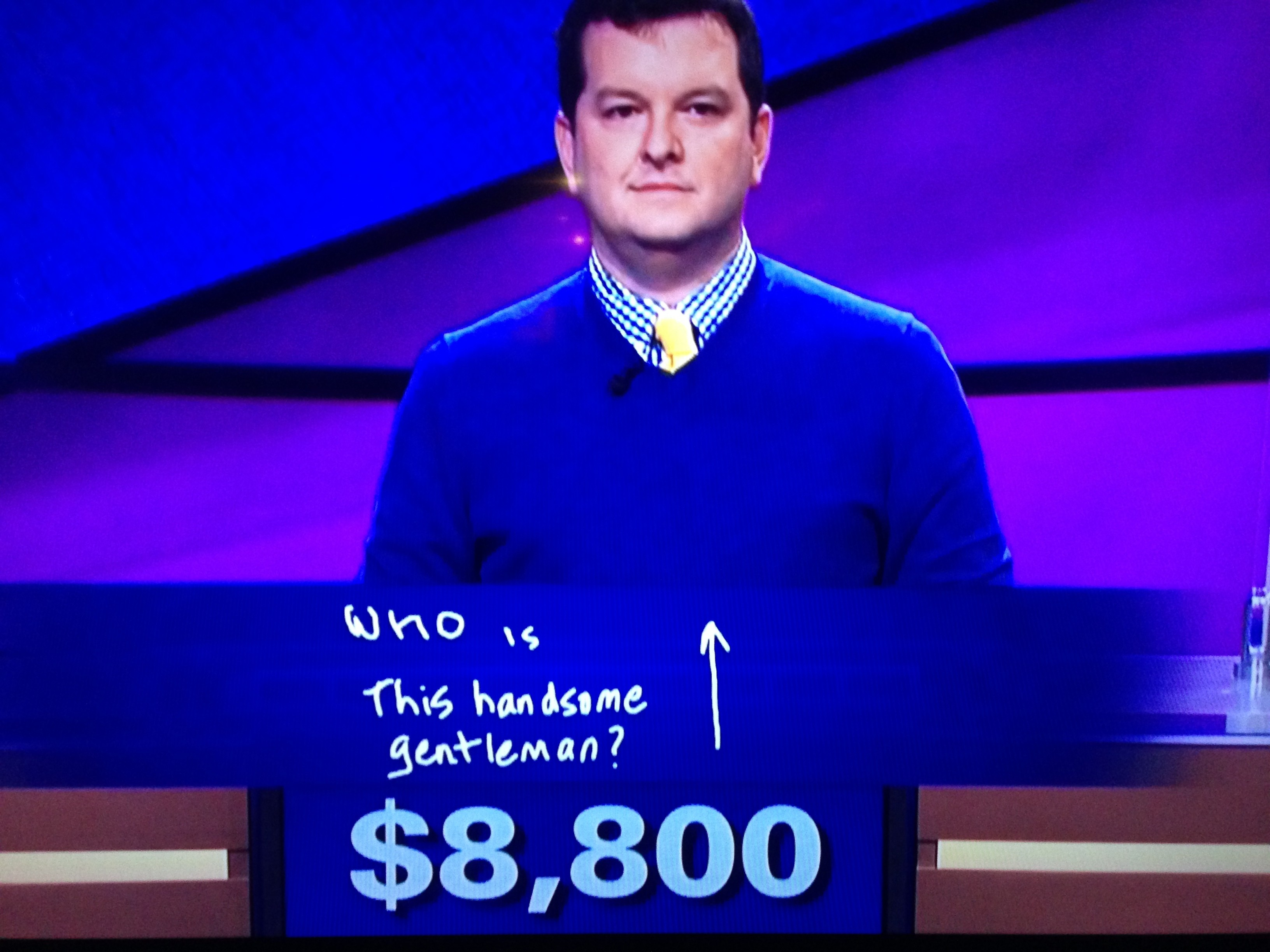 best final jeopardy answer