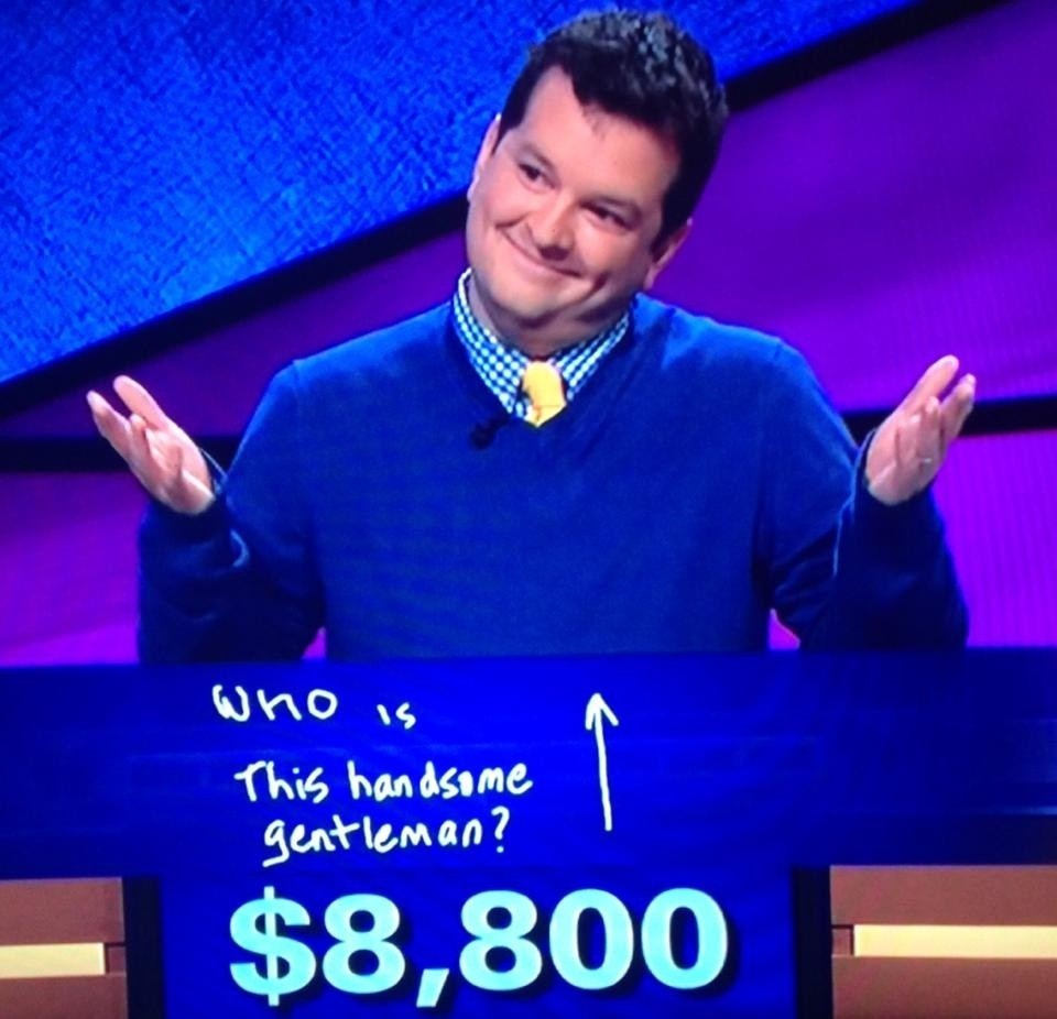 best final jeopardy
