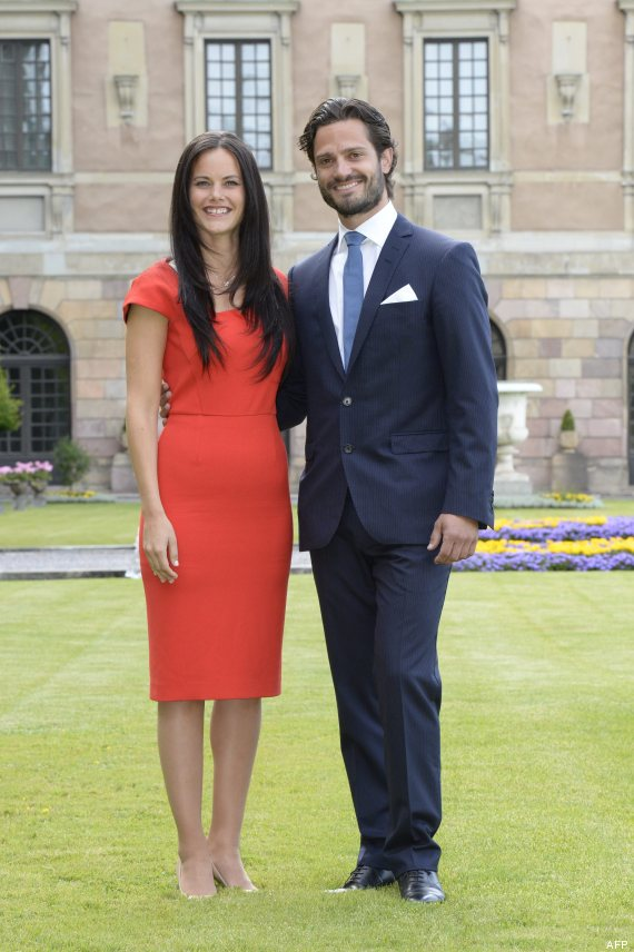 prince carlphilip suede mariage