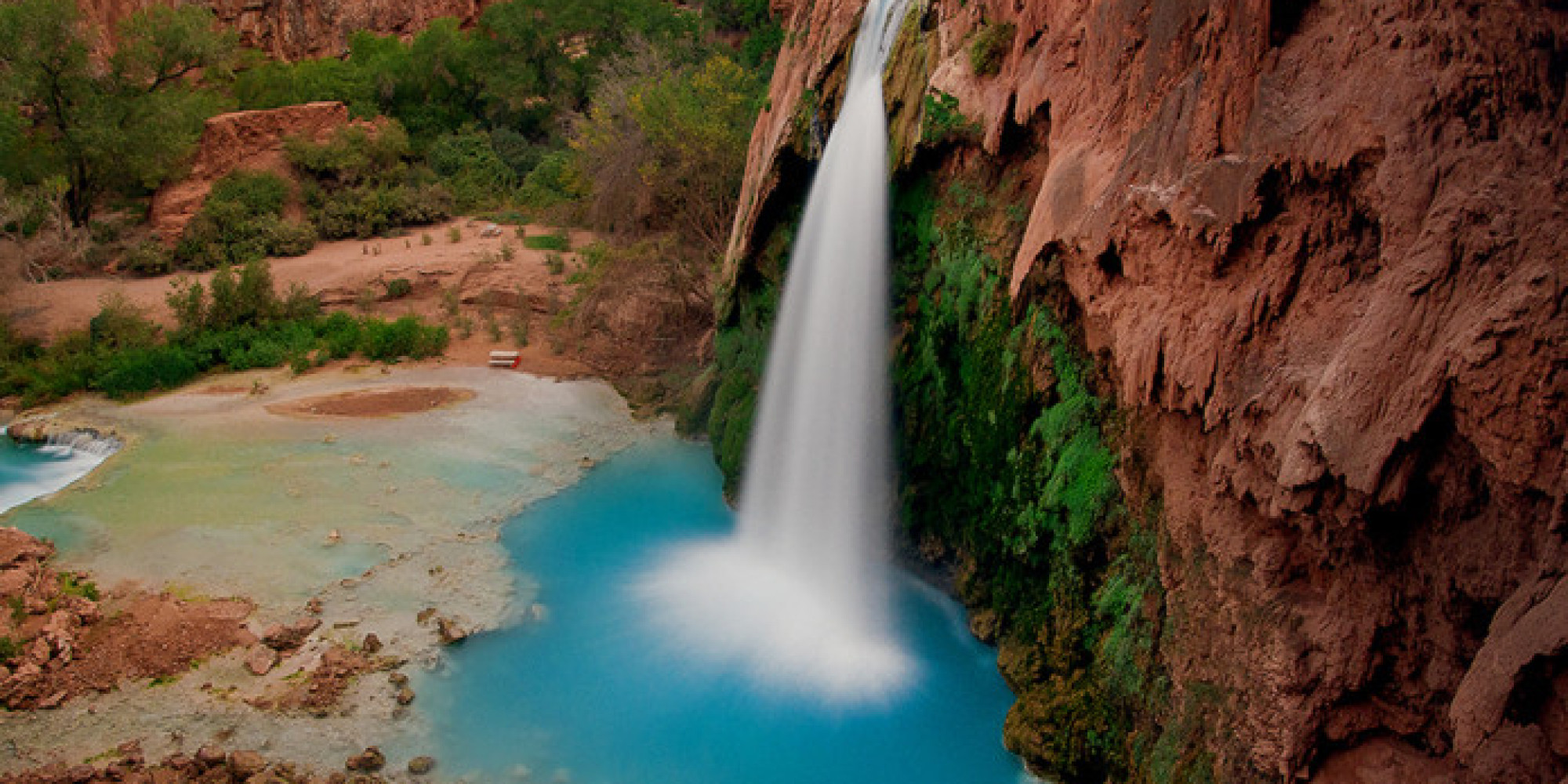grand canyon helicopter with Grand Canyon Waterfalls Falls N 5537451 on Kauai The Garden Isle additionally New Year New You 11 Places To Skydive In 2016 additionally Museum Ice Cream in addition dothecanyon likewise Tourist Attractions In Las Vegas.