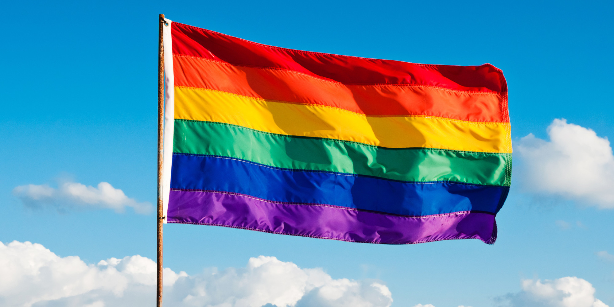 Gay Flag for Pinterest: http://www.pinstopin.com/gay-flag/