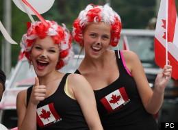 Fête du Canada: ouvert ou fermé pour le 1er juillet?