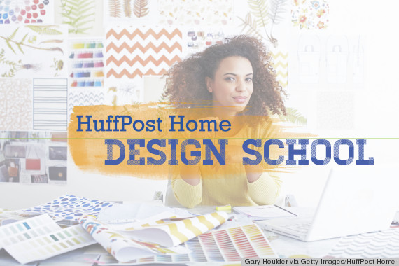 hp home design school