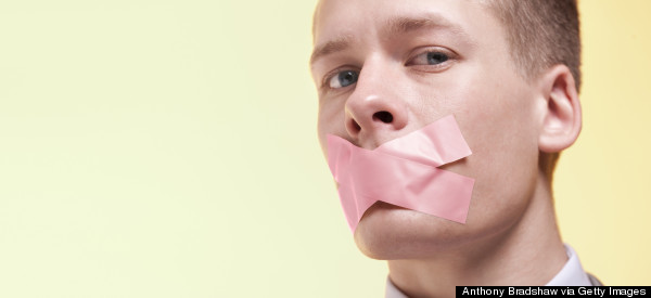 Ten Worst LGBT Insults at Work