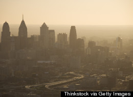 EPA Science Advisers Call For Stronger Smog Rules