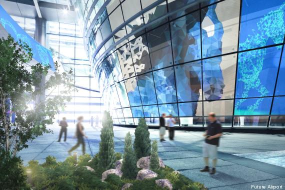 future airport 1