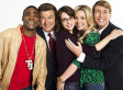 NBC Launches Three-Hour Comedy Block On Thursdays