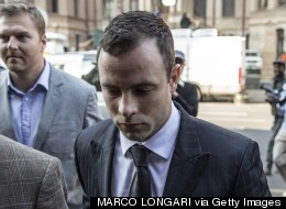 Pistorius Was Not Mentally Ill When He Killed Girlfriend, Psychiatrists Say