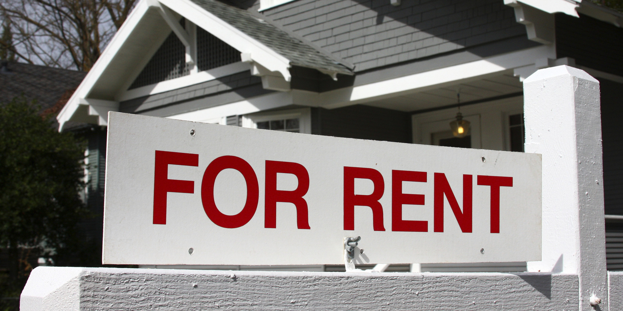 calgary rental prices drop as vacancy rate skyrockets. Black Bedroom Furniture Sets. Home Design Ideas