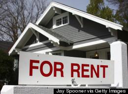Calgary Rental Prices Drop As Vacancy Rate Skyrockets