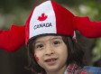 Two-Thirds Of Canadians Say They Love Their Country In New Poll