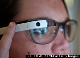 How Google Glass Won