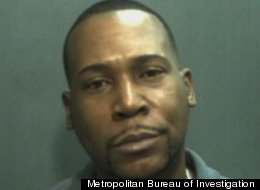Man Turned Barber Shop Into Strip Club: Police