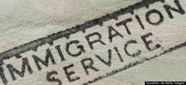 No Room for Gray Areas in Obama's Deportation Guidelines