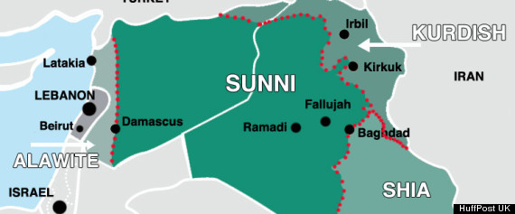 sunnishia