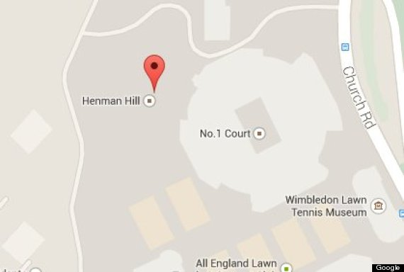 how to add place on google maps