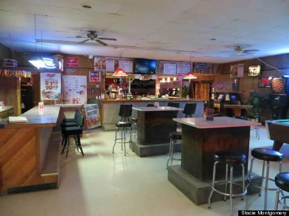 swett tavern