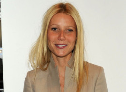 Gwyneth Paltrow Song