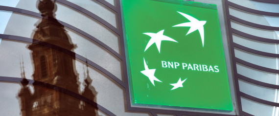 BNP PARIBAS ACTION