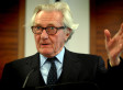 British Workers 'Don't Get Up Early Enough,' Says Lord Heseltine