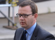 Andy Coulson Blames Lawyers For Not Telling Him Phone Hacking Was A Crime, Old Bailey Hears