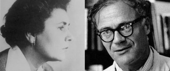 robert lowell skunk hour essay Robert lowell, 'skunk hour' poemtalk  toward a poetry and poetics of the americas (13): haroldo de campos, three poems and an essay on poetry.