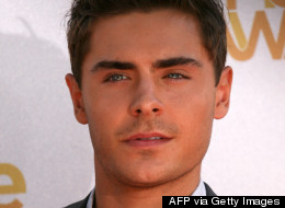 Whoa! Zac Efron's Dance To 'Wiggle' Will Make Your Day