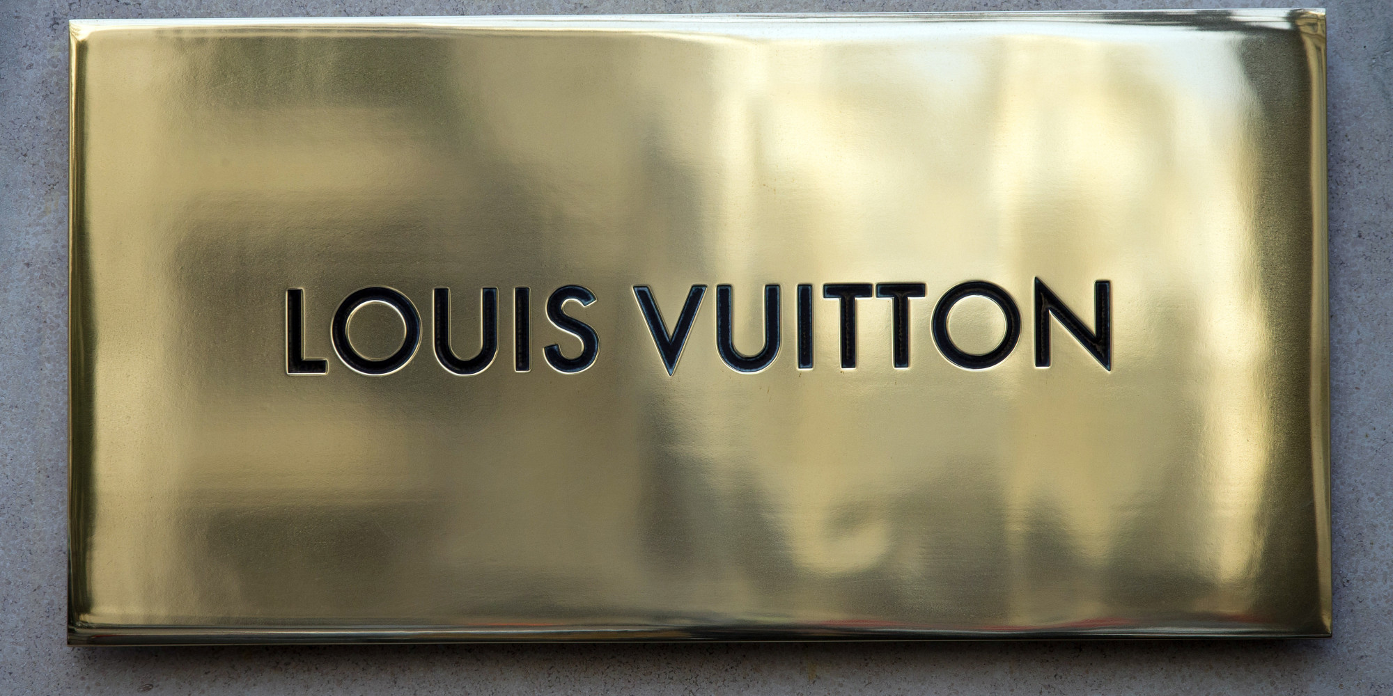 Louis Vuitton Accused Of Racism Slapped With Racial