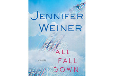 jennifer weiner on saddness
