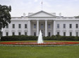 How Coffee at the White House Perpetuates or Ends Poverty