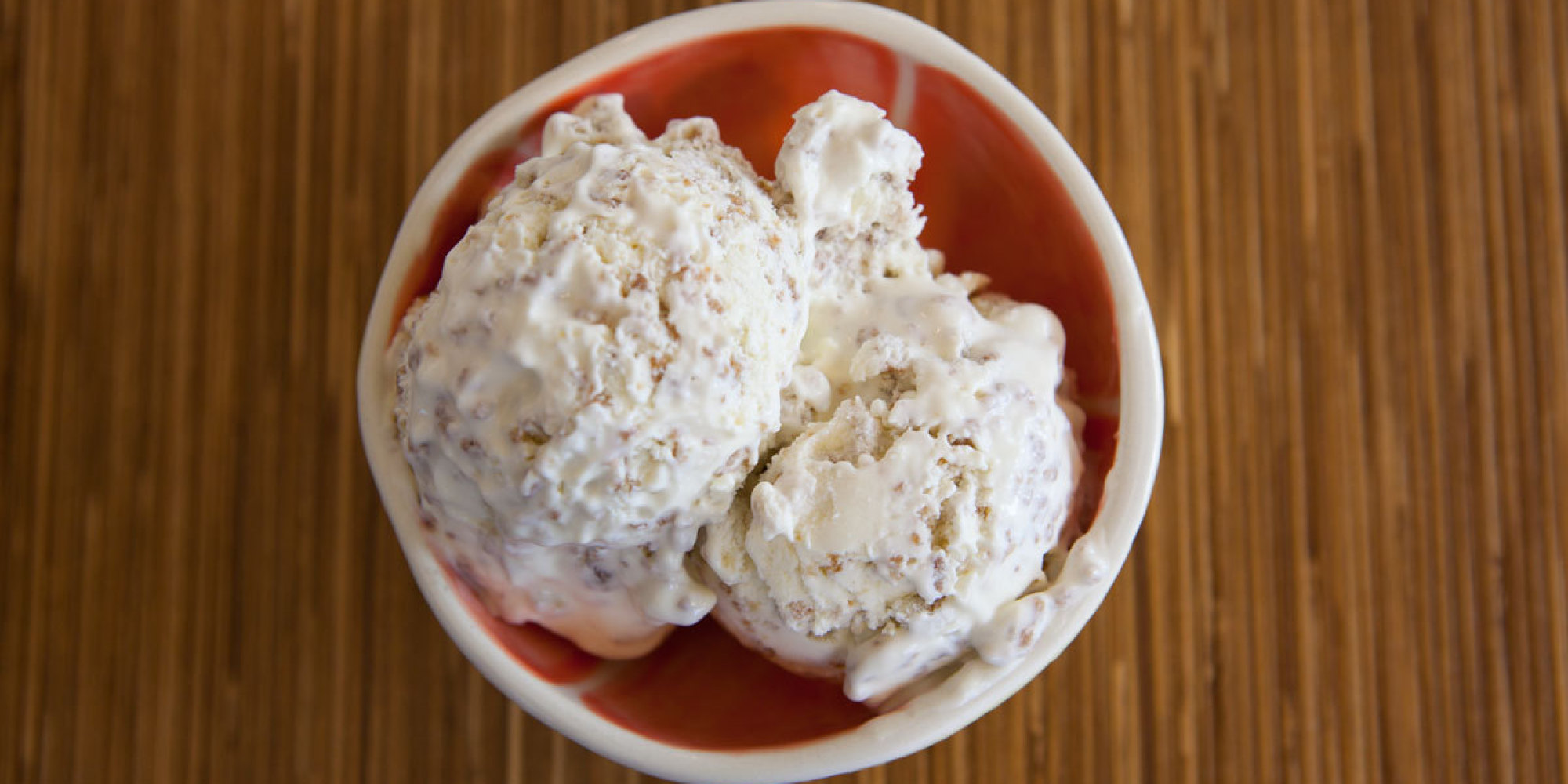 Here's Why You Need To Try Grape-Nuts Ice Cream, New England's Best ...