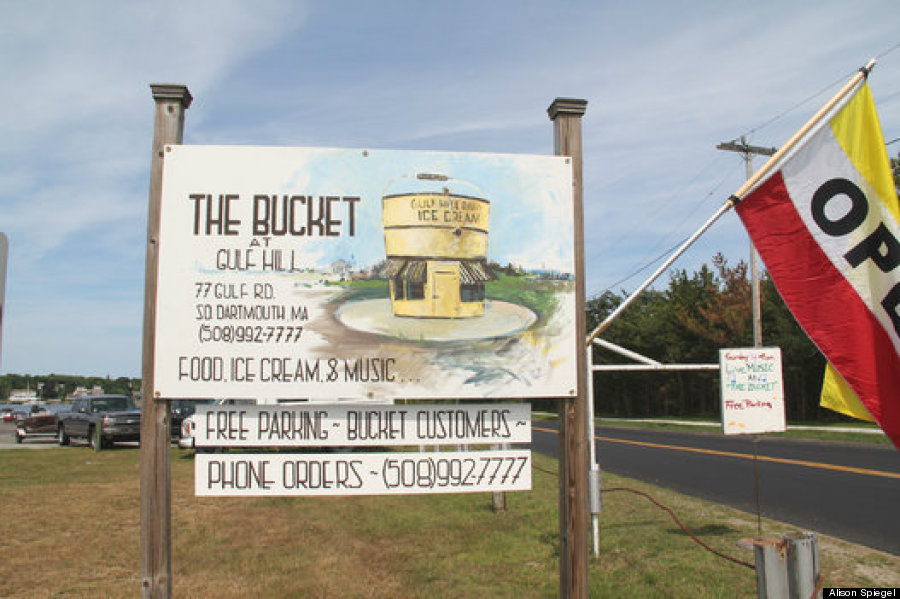 the bucket1