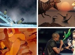 #ThingsTimHowardCouldSave: The Best Viral Memes