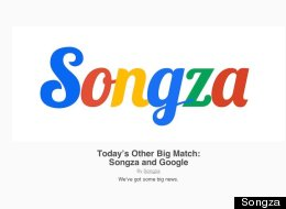 Google Buys Songza. But What Is It?