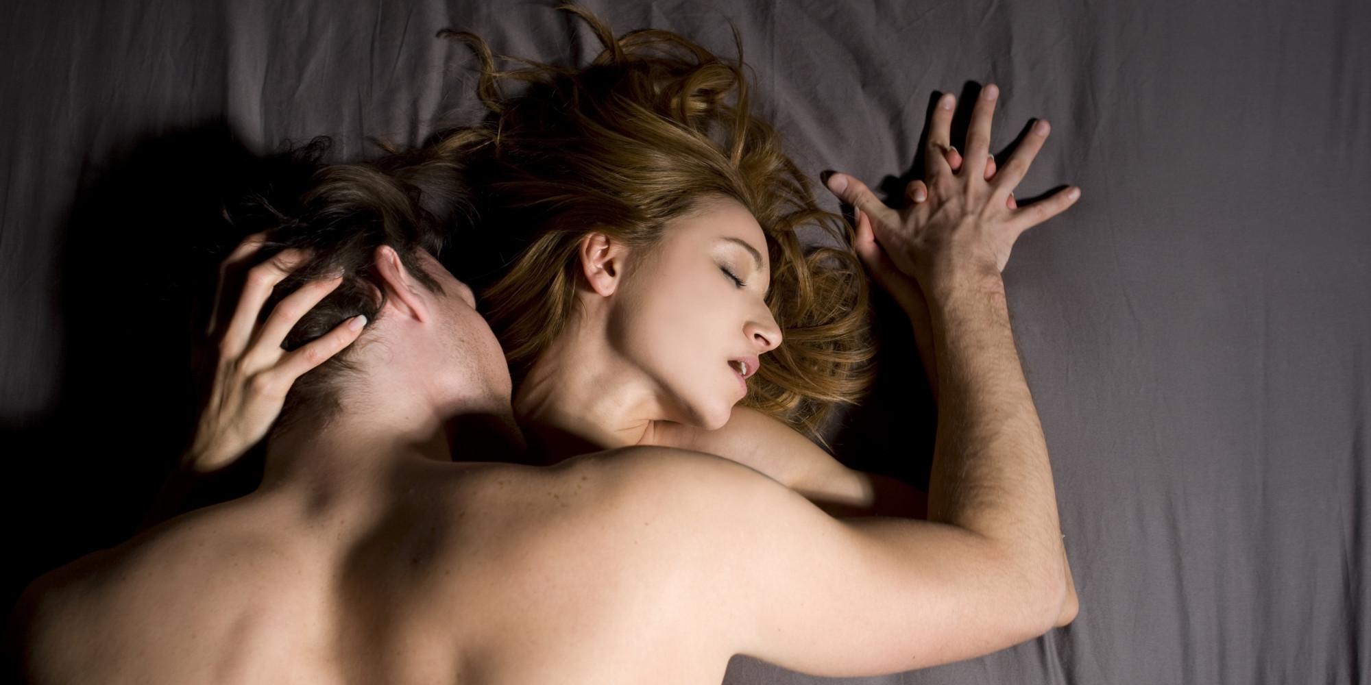 Хит женский оргазм 11 фотография