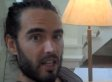 Russell Brand Owns Gay Marriage Opponent: 'Don't Equate Homosexuality With Bestiality'