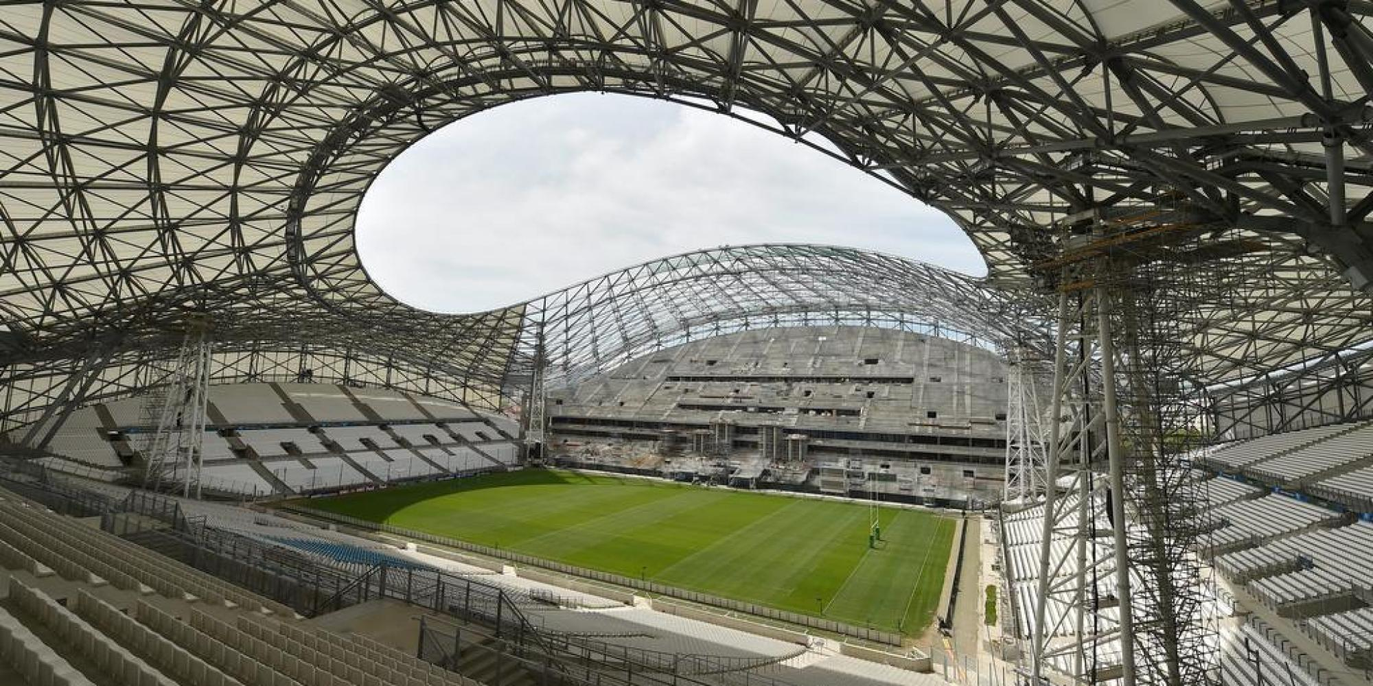 [Obrazek: o-STADE-VELODROME-ORANGE-facebook.jpg]