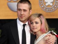 Ryan Gosling Rachel Mcadams 2013