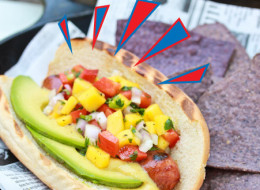 20 Ways To Turn Boring Hot Dogs Into Delicious Beacons Of Patriotism