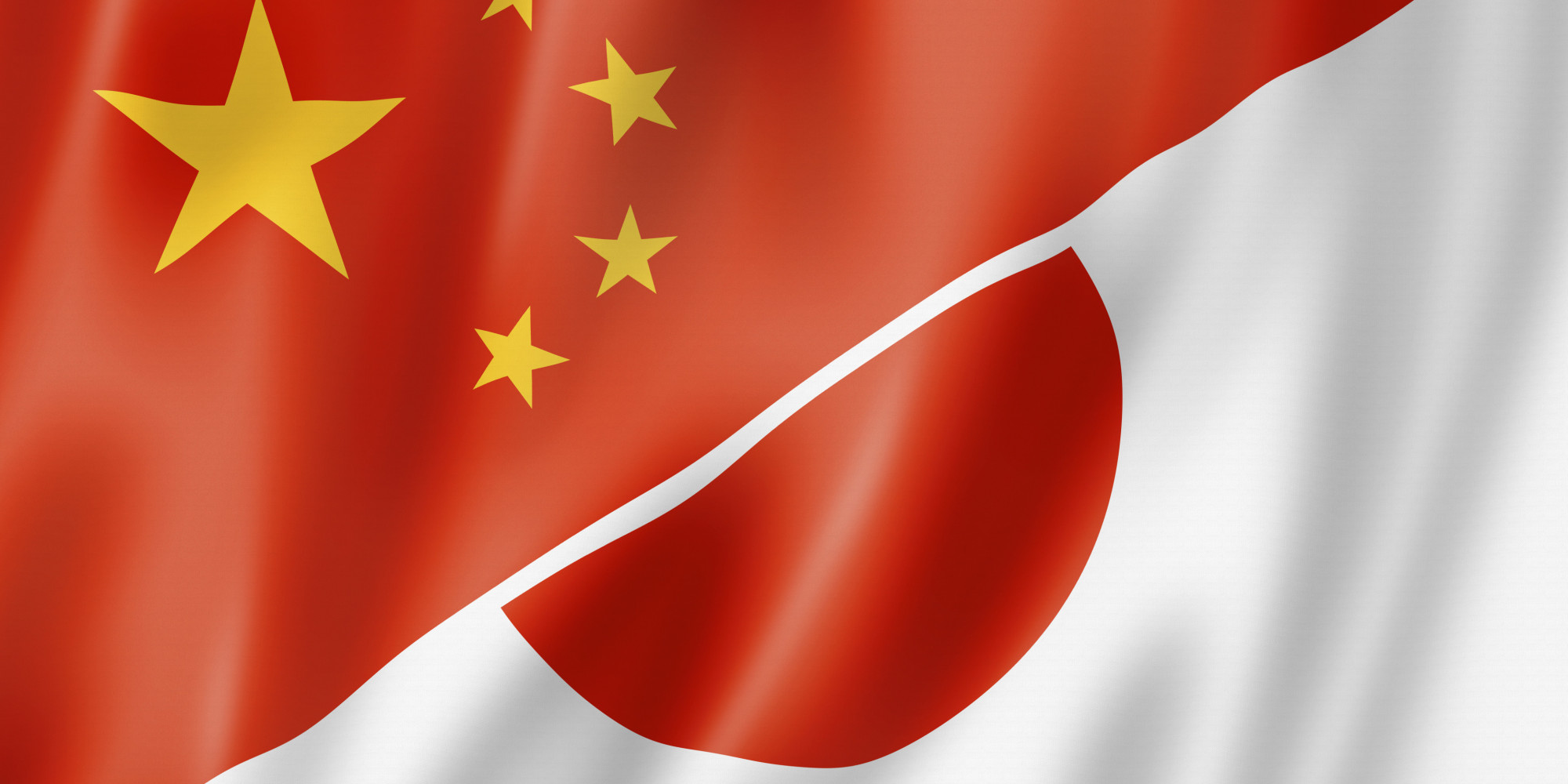 china and japan China and japan, friends or enemies topic: will conflict or cooperation characterise the future of sino-japanese relations introduction both japan and china have shared different tastes of relationship throughout the history.