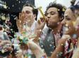 British Culture for a Twenty Something Student: Freshers' Week