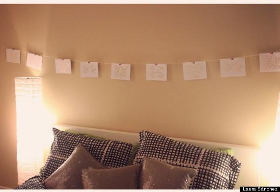 Decora tu casa 4 ideas simples econ micas y originales for Decora tu casa