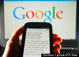 Google profite de la Coupe du monde de soccer pour engranger des profits