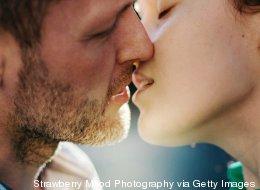 8 bienfaits surprenants des baisers pour la santé