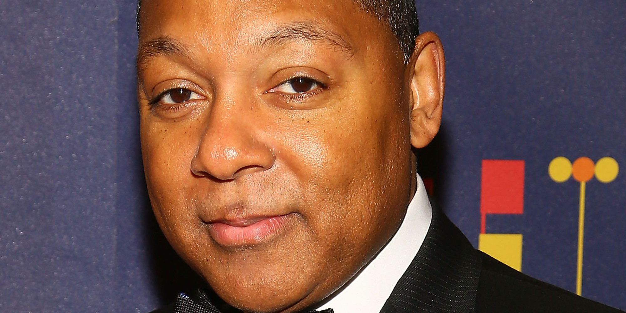Wynton Marsalis Trumpets Youth Musical Diversity At